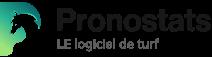 Pronostats logo